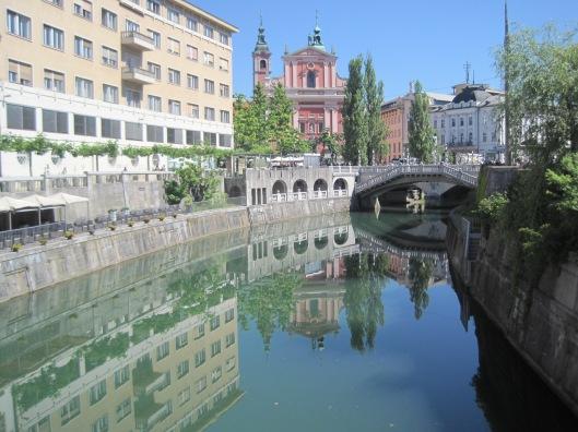 Balkans & E Europe 2013 881
