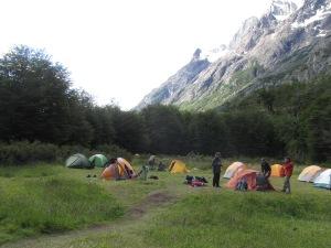 Chile 2014 238