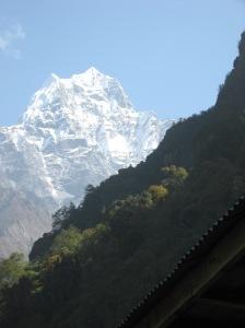 Nepal & Abu Dhabi 2012 223