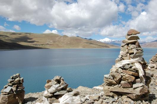 Tibet 2011 - Lex 192