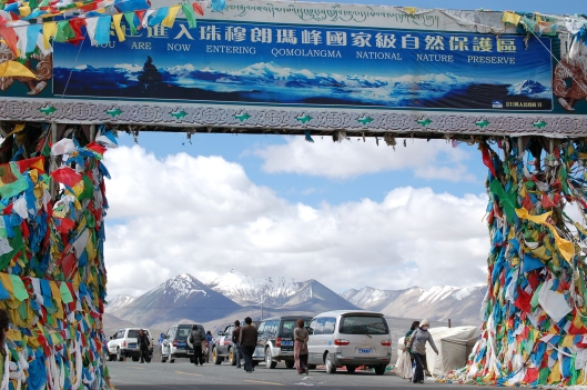 Tibet 2011 - Lex 232