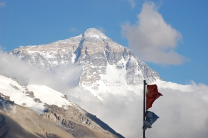 Tibet 2011 - Lex 290