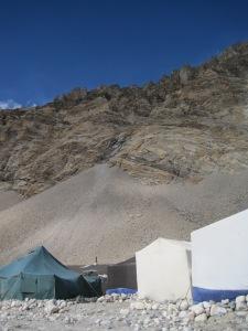 Tibet & China June 2011 660
