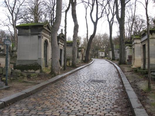 Paris 2012 103