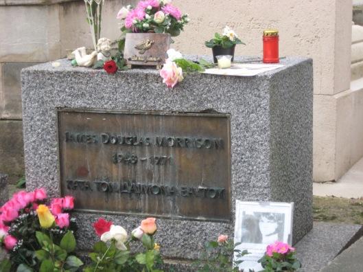 Paris 2012 112