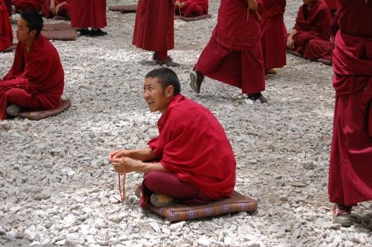 Tibet 2011 - Lex 134