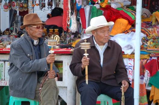 Tibet 2011 - Lex 177