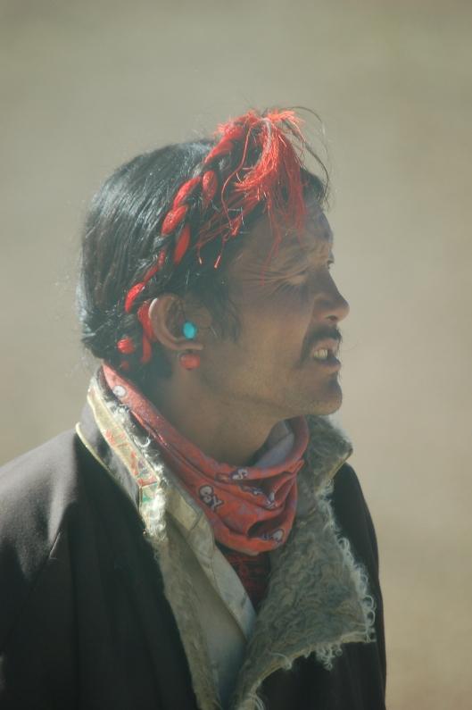 Tibet 2011 - Lex 344