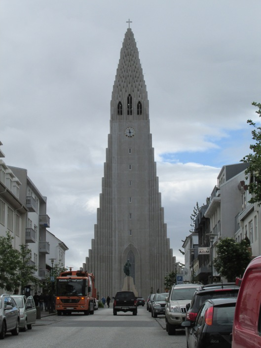 Iceland June 2014 139