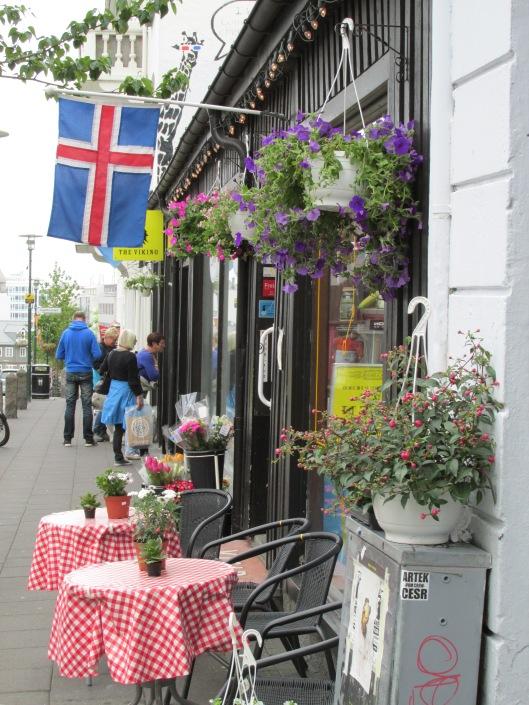 Iceland June 2014 196