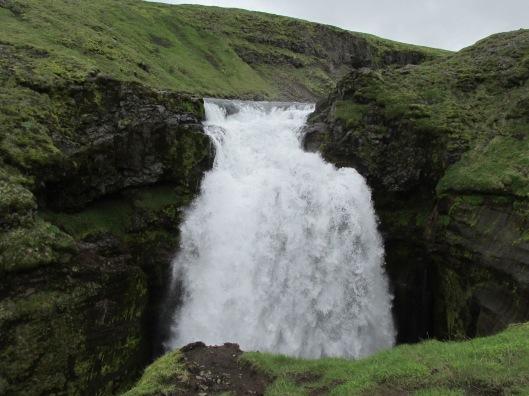 Iceland June 2014 373