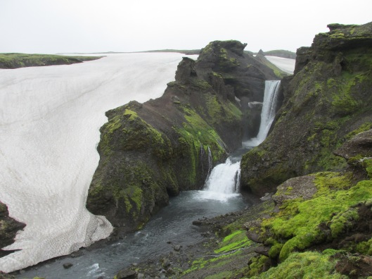 Iceland June 2014 380