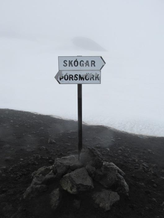 Iceland June 2014 383