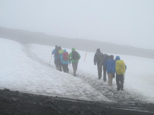 Iceland June 2014 384