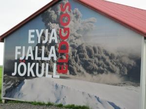 Iceland June 2014 431