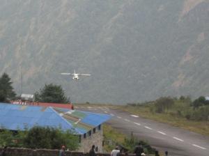 Nepal & Abu Dhabi 2012 206