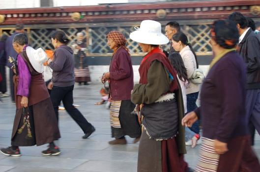 Tibet 2011 - Lex 076