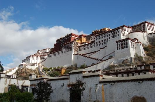 Tibet 2011 - Lex 083