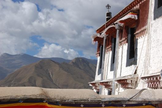 Tibet 2011 - Lex 093