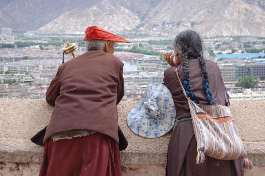 Tibet 2011 - Lex 106