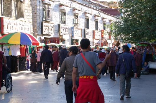 Tibet 2011 - Lex 174