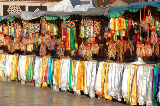 Tibet 2011 - Lex 180