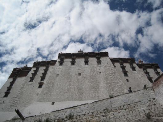 Tibet & China June 2011 383