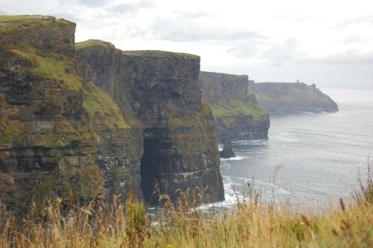 Ireland 2010 117