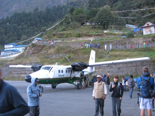 Nepal & Abu Dhabi 2012 165