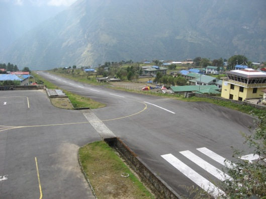 Nepal & Abu Dhabi 2012 186