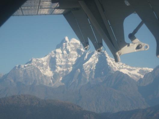 Nepal & Abu Dhabi 2012 534