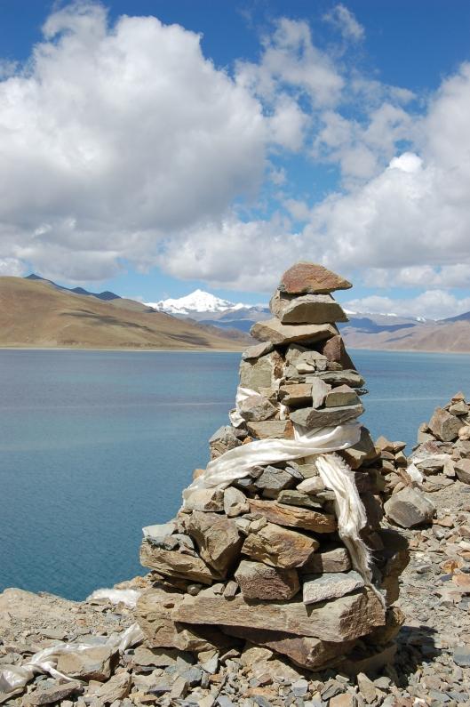 Tibet 2011 - Lex 191