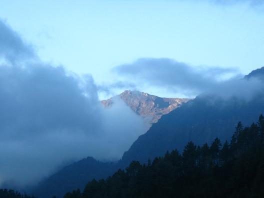 Nepal & Abu Dhabi 2012 260