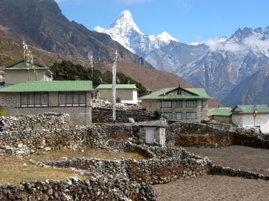 Nepal & Abu Dhabi 2012 332