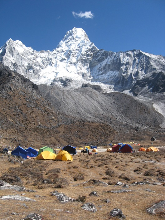 Nepal & Abu Dhabi 2012 424