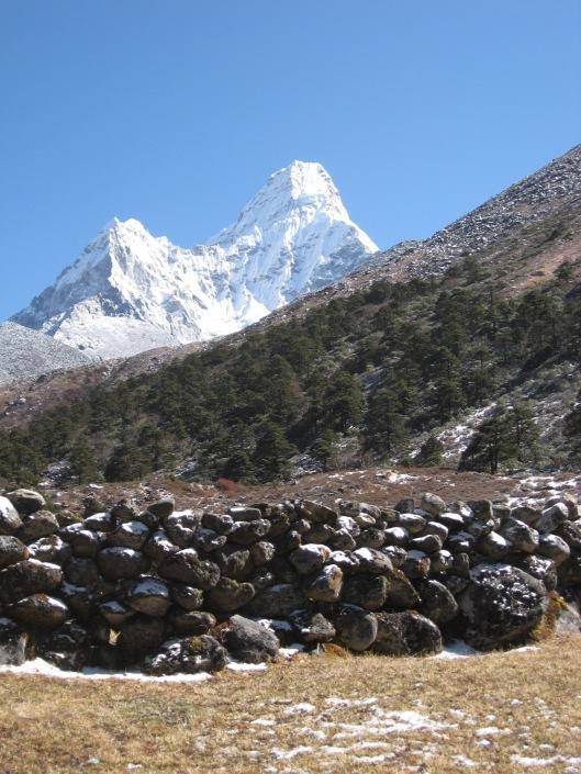 Nepal & Abu Dhabi 2012 451