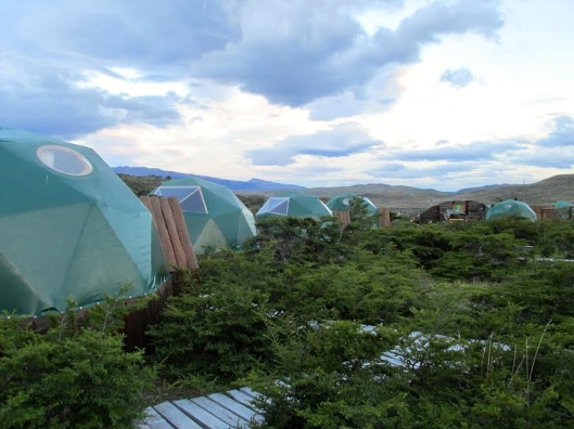 Eco-Camp