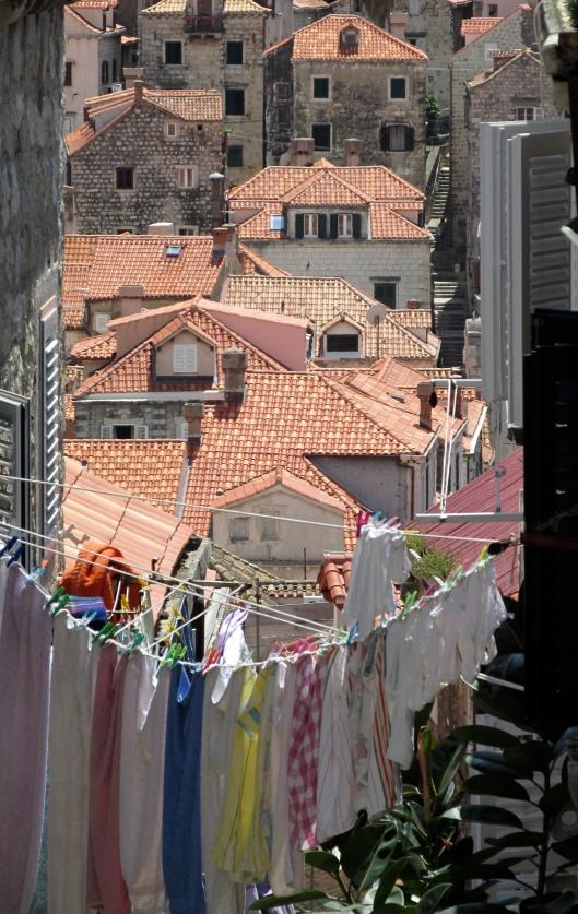 Balkans & E Europe 2013 259