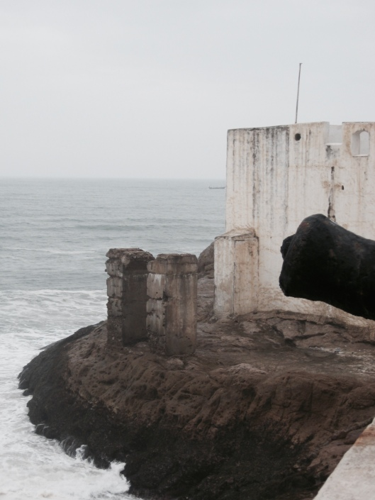 Ghana 2008 085