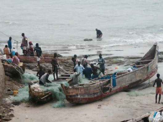 Ghana 2008 087
