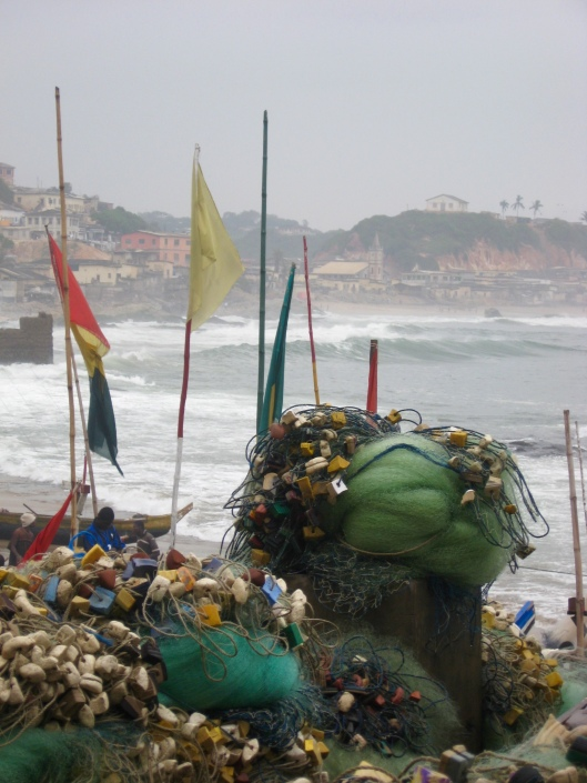 Ghana 2008 098