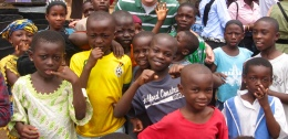 Ghana 2008 146