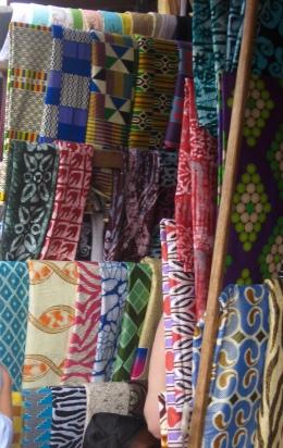 Ghana 2008 153