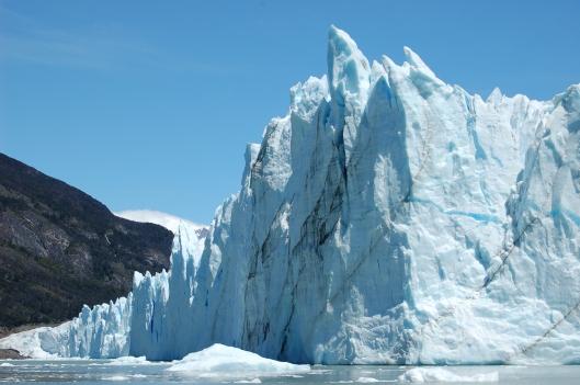 Argentina & Uruguay Dec 2012 259