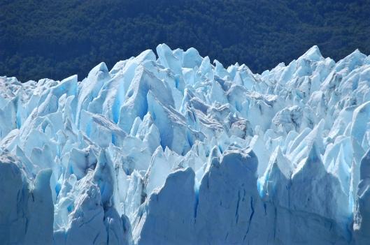 Argentina & Uruguay Dec 2012 310