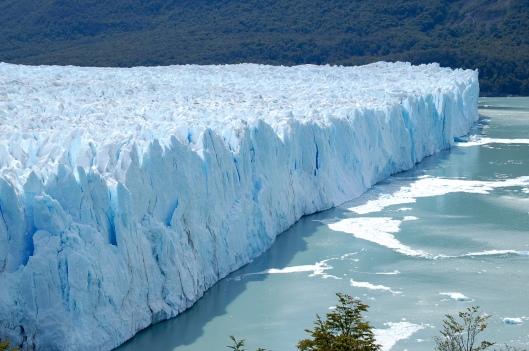 Argentina & Uruguay Dec 2012 321