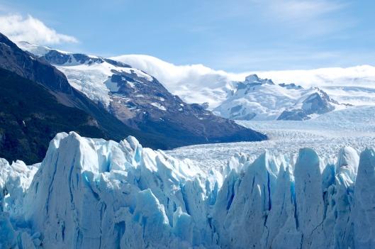 Argentina & Uruguay Dec 2012 333