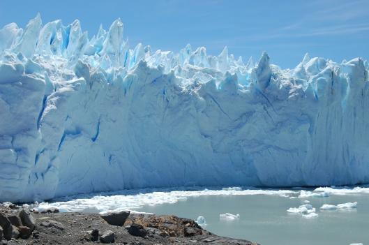 Copy of Argentina & Uruguay Dec 2012 264