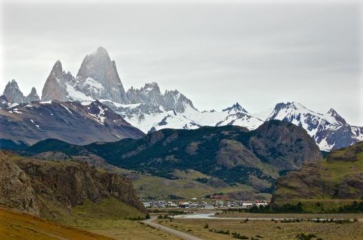 Argentina & Uruguay Dec 2012 094