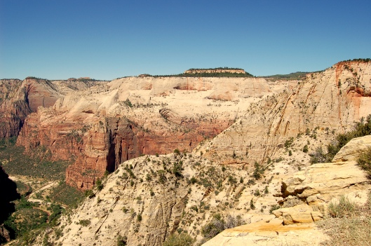 Zion and Bryce 2012 051